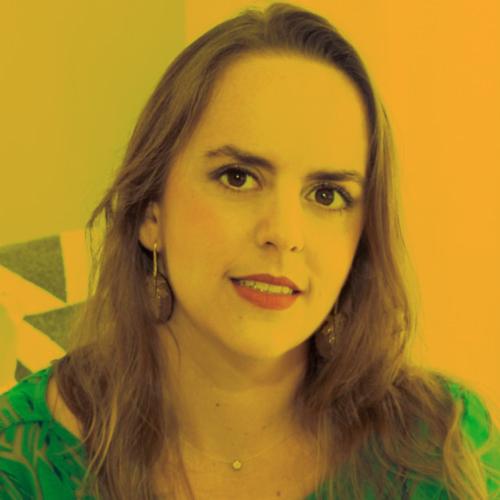 Ana Paula Coscrato