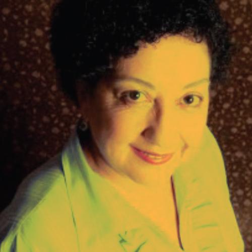 Zilda Barbosa de Andrade