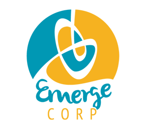 logo-emerge-corp-2
