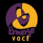 logo-emerge-voce
