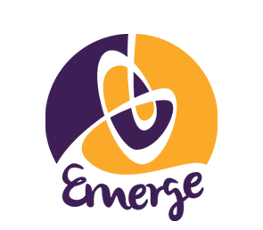 logo-emerge-site-2