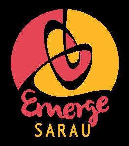 logo-emerge-sarau