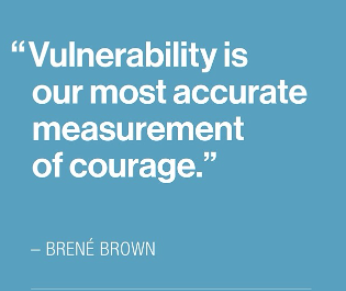 Vulnerabilidde