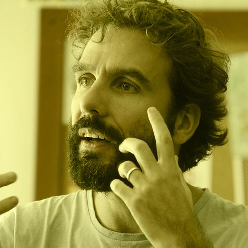 Henrique Vedana