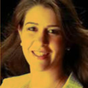 Andréa Lara
