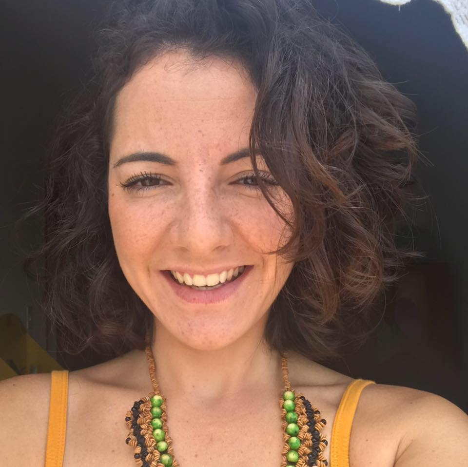 Ana Karolina Andrade